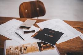 Создание дизайн-проектов